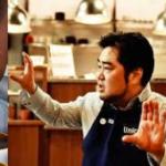 """"""" 第2章 """"スペシャルティコーヒーを知り、レベルの高いバリスタを目指す  〜In 北海道〜"""